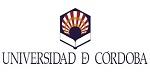 Universidad Cordoba