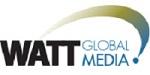 Watt Global Media